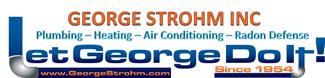 George Stro